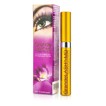 GrandeLash GrandeLash MD (Lash Enhancing Serum)