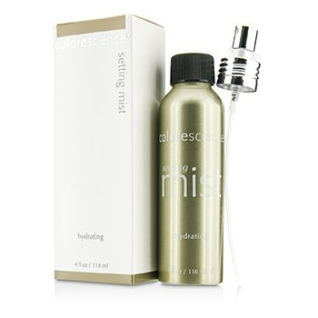 Colorescience Setting Mist - Hydrating