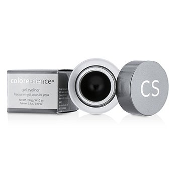 Colorescience Gel Eyeliner - Black
