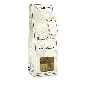 Durance Scented Bouquet - Rice Powder
