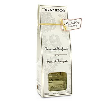 Durance Scented Bouquet - Vanilla Ylang