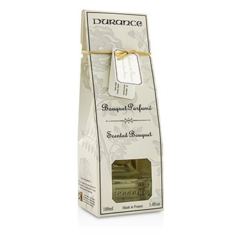 Durance Scented Bouquet - Jasmine From Grasse