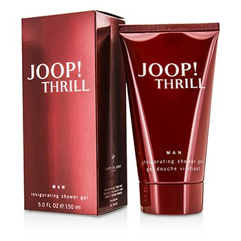 Joop Joop Thrill For Him Shower Gel