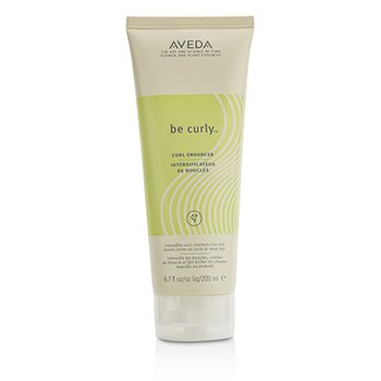 Aveda Be Curly Curl Enhancer (For Curly or Wavy Hair)