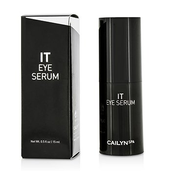 Cailyn It Eye Serum