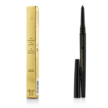 Kevyn Aucoin The Precision Eye Definer - #Vanta (Black)