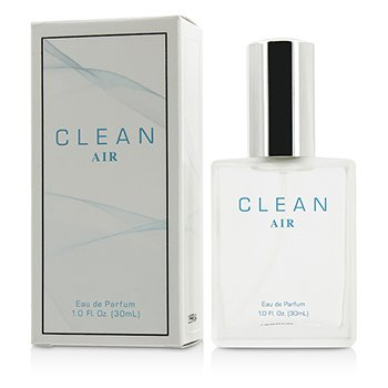 Clean Clean Air Eau De Parfum Spray