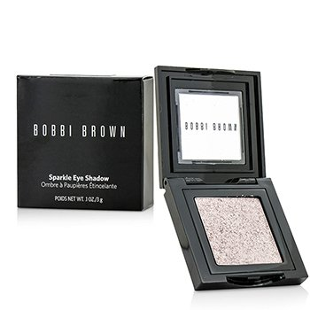 Bobbi Brown Sparkle Eye Shadow - #26 Sil Lilac