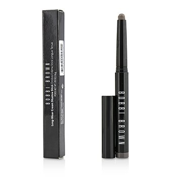 Bobbi Brown Long Wear Cream Shadow Stick - #07 Shadow
