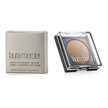 Laura Mercier Baked Eye Colour - Hot Chocolate