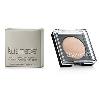 Laura Mercier Baked Eye Colour - Cameo