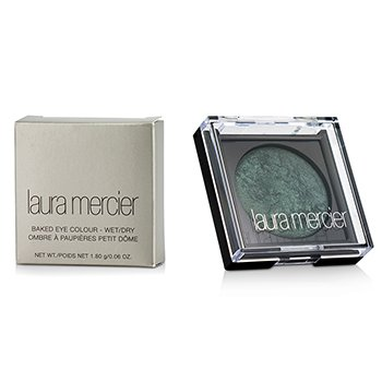 Laura Mercier Baked Eye Colour - Emerald