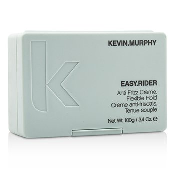 Kevin Murphy Easy.Rider Anti Frizz Creme (Flexible Hold)