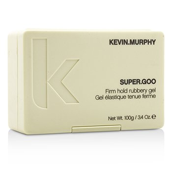 Kevin Murphy Super.Goo Firm Hold Rubbery Gel