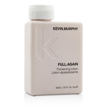 Kevin.Murphy Full.Again Thickening Lotion