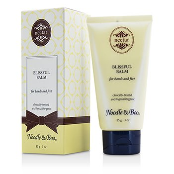 Noodle & Boo Blissful Balm - For Hands & Feet