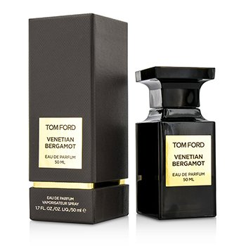 Tom Ford Private Blend Venetian Bergamot Eau De Parfum Spray
