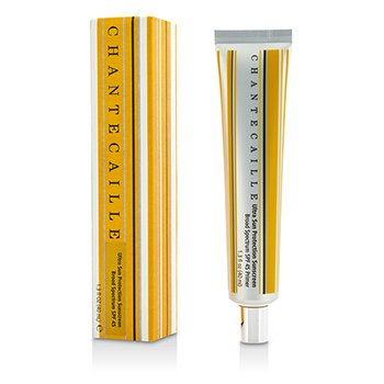 Chantecaille Ultra Sun Protection Sunscreen SPF 45 Primer