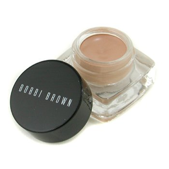 Bobbi Brown Long Wear Cream Shadow - # 35 Shore