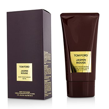Tom Ford Private Blend Jasmin Rouge Body Moisturizer