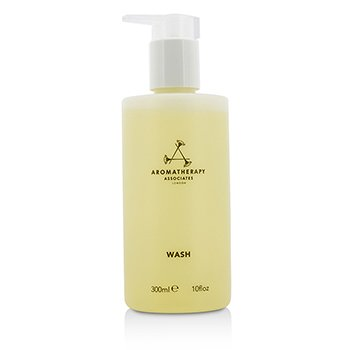 Aromatherapy Associates Wash