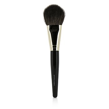 Laura Mercier Cheek Colour Brush - Short Handled