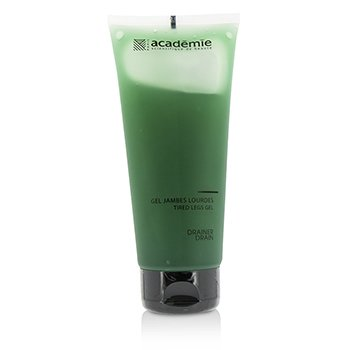 Academie Tired Legs Gel