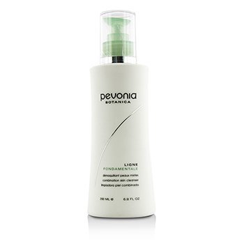 Pevonia Botanica Combination Skin Cleanser (Cap Slightly Damaged)
