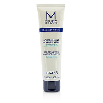 Thalgo MCEUTIC Pro-Regulator Make-Up Remover