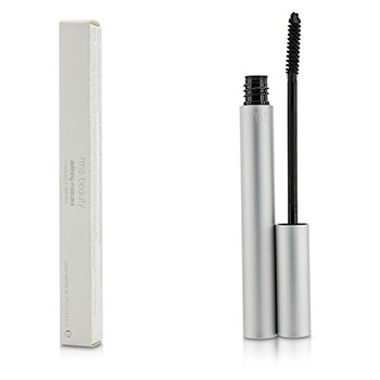 RMS Beauty Mascara - Defining