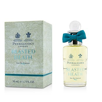Penhaligons Blasted Heath Eau De Parfum Spray