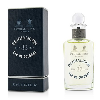 Penhaligons No.33 Eau De Cologne Spray