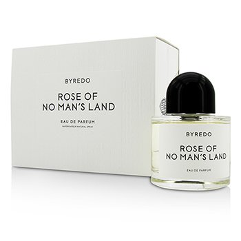 Byredo Rose Of No Mans Land Eau De Parfum Spray