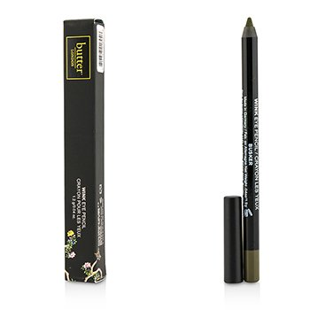 Butter London Wink Eye Pencil - # Busker