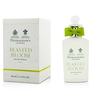 Penhaligons Blasted Bloom Eau De Parfum Spray