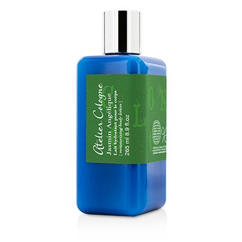 Atelier Cologne Jasmin Angelique Moisturizing Body Lotion