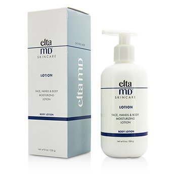 EltaMD Body Lotion