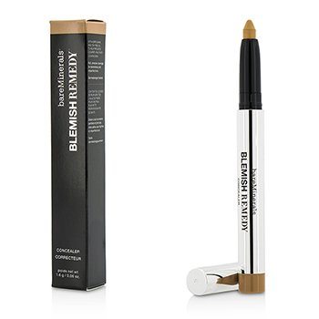 Bare Escentuals BareMinerals Blemish Remedy Concealer - Tan
