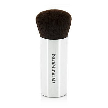 Bare Escentuals BareMinerals Seamless Buffing Brush