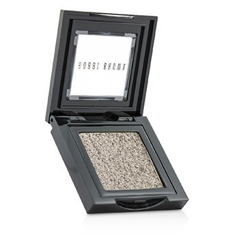 Bobbi Brown Sparkle Eye Shadow - # 4 Mica