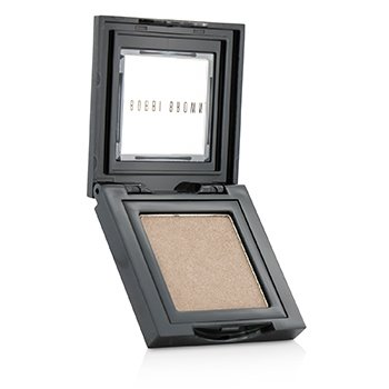 Bobbi Brown Shimmer Wash Eye Shadow - # 6 Stone