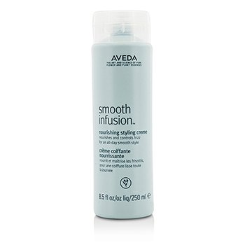 Aveda Smooth Infusion Nourishing Styling Creme