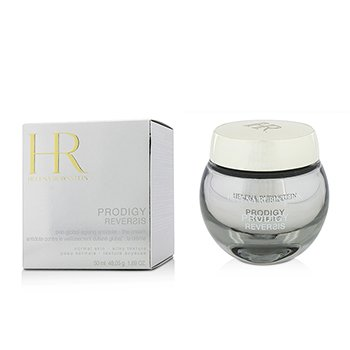 Helena Rubinstein Prodigy Reversis Skin Global Ageing Antidote Cream - Normal Skin