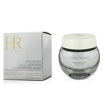 Helena Rubinstein Prodigy Reversis Skin Global Ageing Antidote Cream - Normal to Dry Skin
