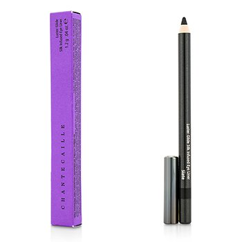 Chantecaille Luster Glide Silk Infused Eye Liner - Slate
