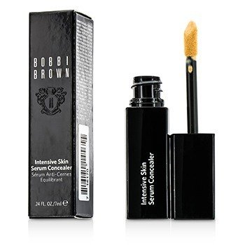 Bobbi Brown Intensive Skin Serum Concealer - #08 Natural