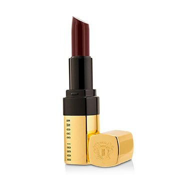 Bobbi Brown Luxe Lip Color - #25 Russian Doll