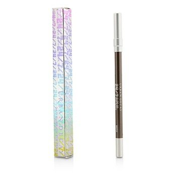 Urban Decay 24/7 Glide On Waterproof Eye Pencil - Hustle