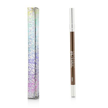 Urban Decay 24/7 Glide On Waterproof Eye Pencil - Roach