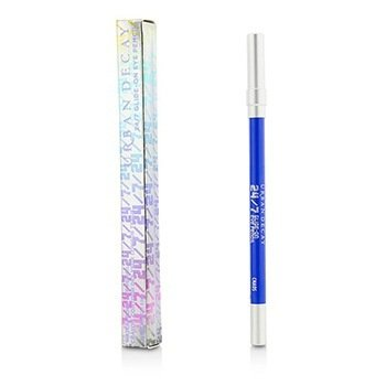 Urban Decay 24/7 Glide On Waterproof Eye Pencil - Chaos